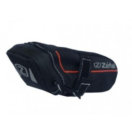 Bolsa Zefal Z Light Pack XS