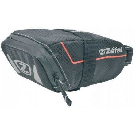 Bolsa Zefal Z Light Pack S