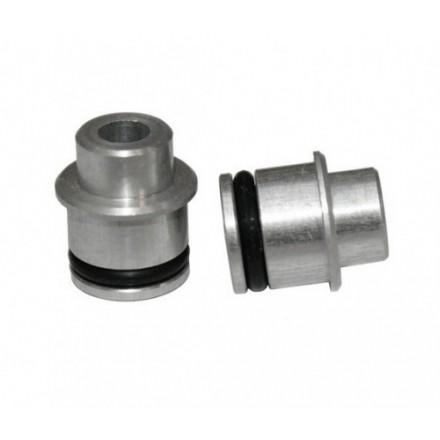 Adaptador MAVIC para rueda trasera de 12mm a 9.5 mm