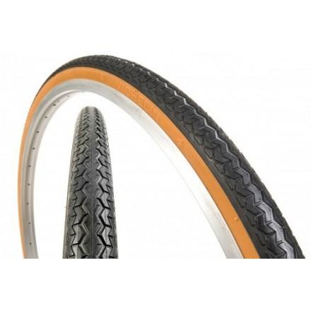 Neumatico Michelin WorldTour 650x35B