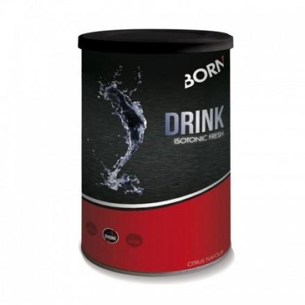 Bebida Isotónica Born Drink