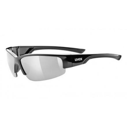 Gafas Uvex Sportstyle 215 Negro