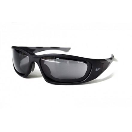 Gafas Pegaso Extreme Sport F1 1305