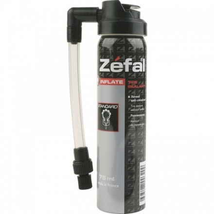 Spray Antipinchazos Zefal 75ml