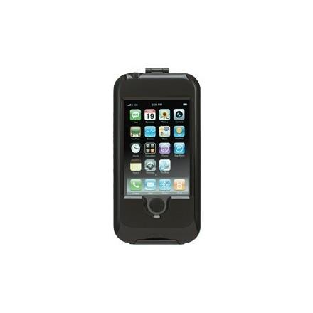 Soporte Movil Iphone 4/4S