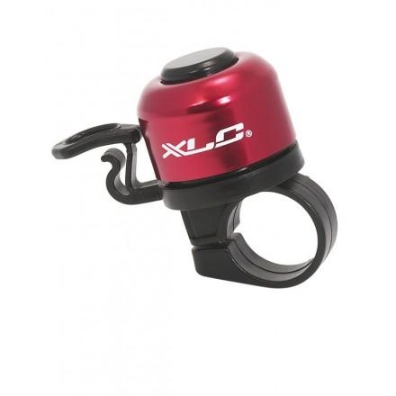 Timbre XLC Rojo