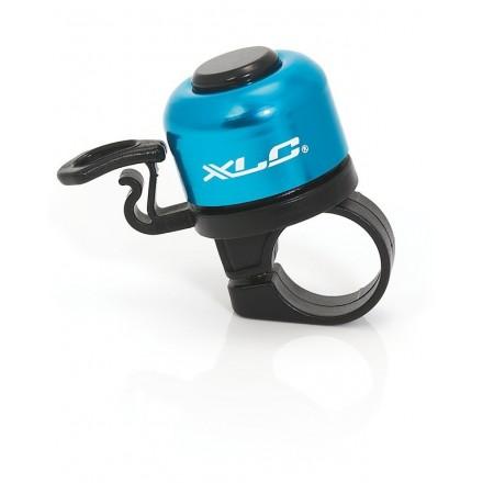 Timbre XLC Azul