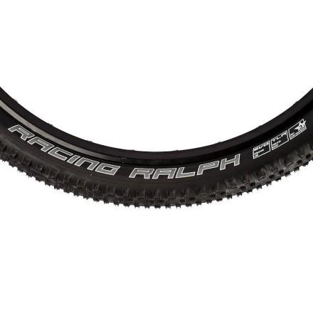 Neumático Schwalbe Racing Ralph SnakeSkin 29x2.10 T-Ready