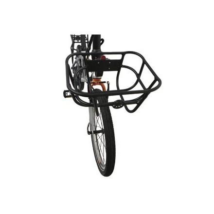 Portabultos Delantero Dahon Cargo Basket