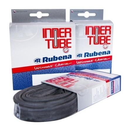 Camara Rubena 18 x 1.5-2.1 Schrader