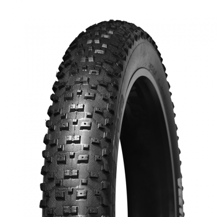 Neumatico FAT VEE TIRE CO Snow Shoe XL Tubeless 26x4.80