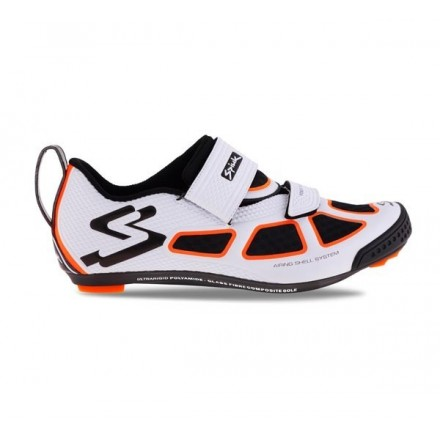 Zapatillas triatlon Spiuk Trivium