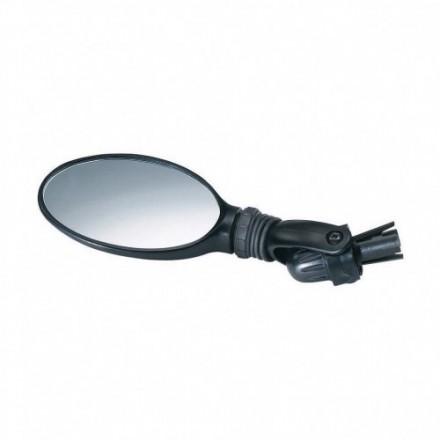 Espejo Retrovisor Blackburn Multi Mirror