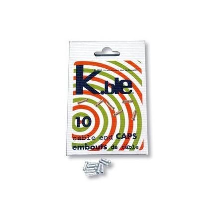 K.Ble Terminales Standard de Cable