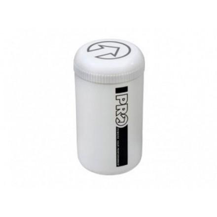 Portaherramientas Pro 500cc Blanco
