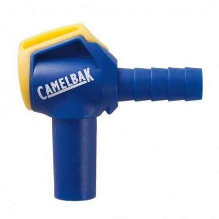 Boquilla Camelbak Ergo Hydrolock