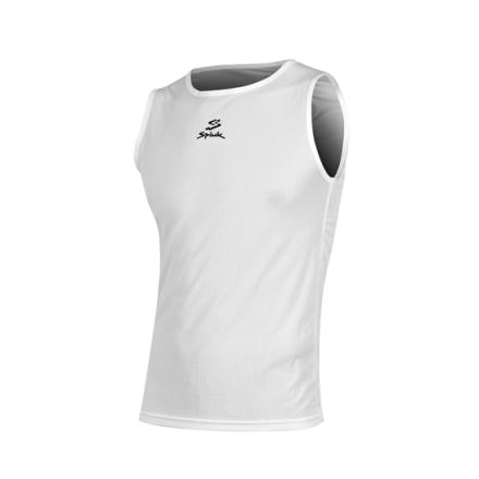 Camiseta Spiuk S/M XP Blanca