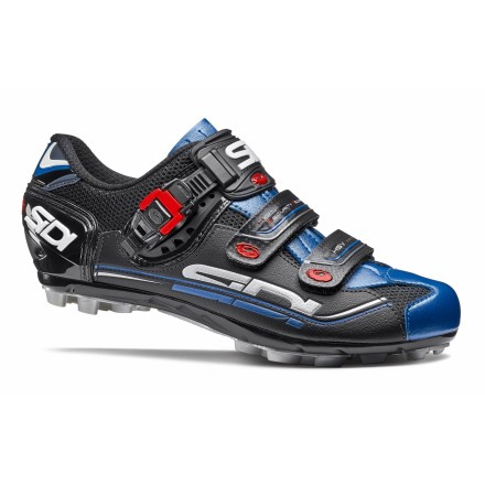 Zapatillas Sidi Mtb Eagle 7