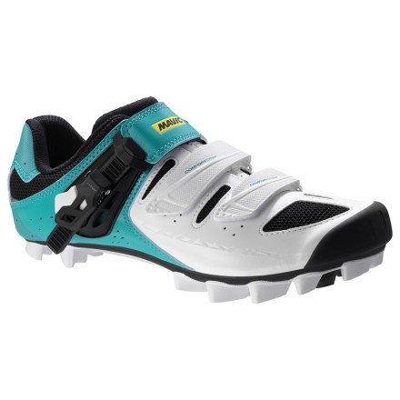 Zapatillas MAVIC Crossride SL Elite W
