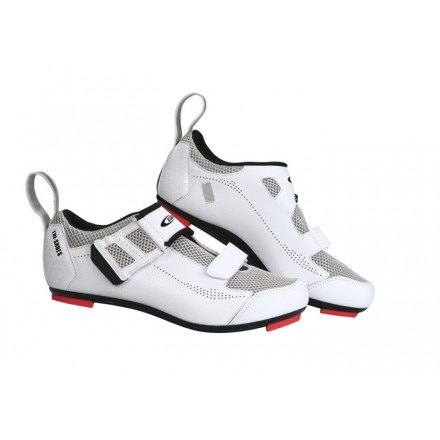 ZAPATILLAS TRIATHLON GES ARC