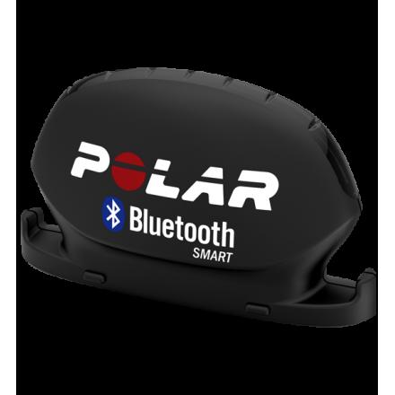 Sensor Cadencia Polar 2016