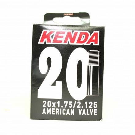 CAMARA KENDA 20x1