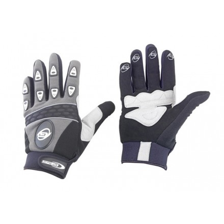 GUANTES LARGOS GES SHIELD