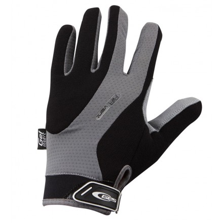 GUANTES LARGOS GES SCALE