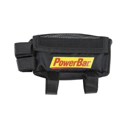 POWERBAR ENERGY BAG