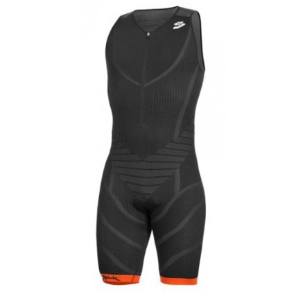 MONO TRIATHLON S/M SPIUK LONG DISTANCE