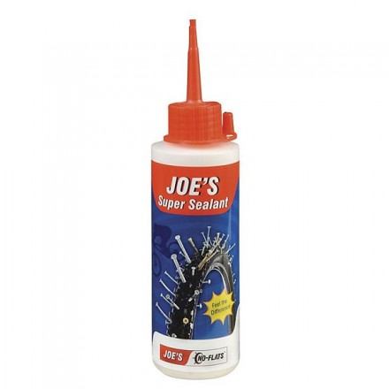 Líquido Sellante Tubeless Joe´s 125ml