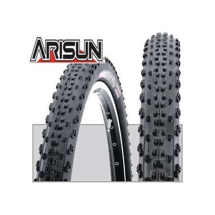 NEUMATICO ARISUN MOUNT ADAMS RIG 29x2,00