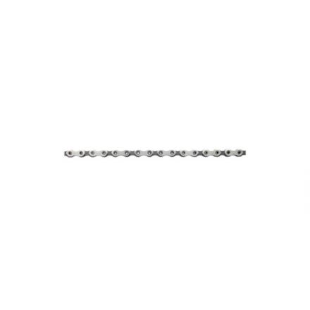 CADENA CAMPAGNOLO RECORD 9V
