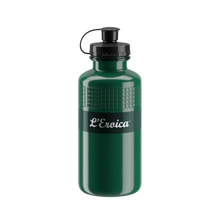 BIDON ELITE EROICA OLEO 500ml