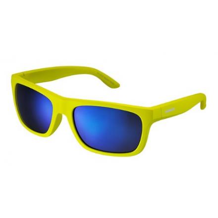Gafas Shimano S23X 1L Amarillo