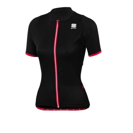 MAILLOT SPORTFUL WOMEN LUNA