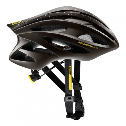 CASCO MAVIC MTB SEQUENCE PRO WOMAN