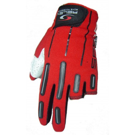 GUANTES RELEV FREE TWO 1.0