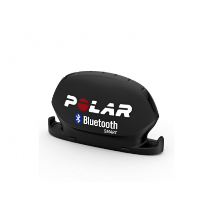 Sensor Velocidad Polar Bluetooth Smart