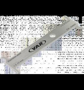 Medidor de cadena