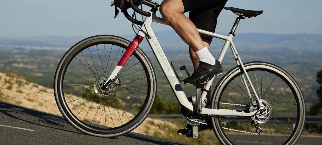 bici electrica de carretera bikestocks