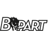 BPART COMPONENTS