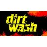 DIRT WASH