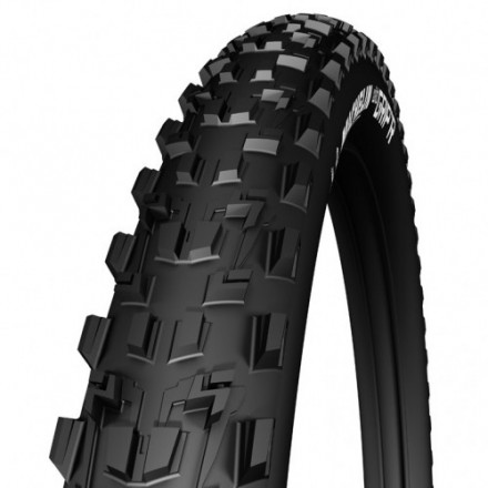 Neumatico Michelin Wild Grip'R 26 PLEGABLE""