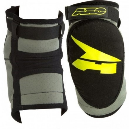 Coderas AXO Elbow Pads