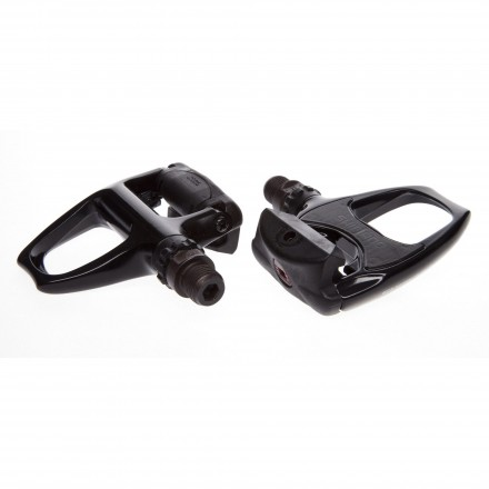 Pedales Shimano PD-R540