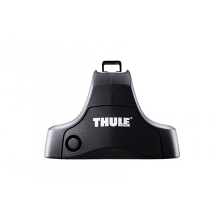 Thule Rapid System 754 (4uds)