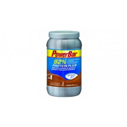 Powerbar Protein Plus Recovery Drink 92%