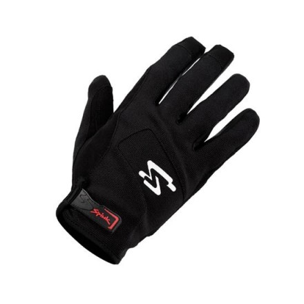 Guantes largos SPIUK XP country negro