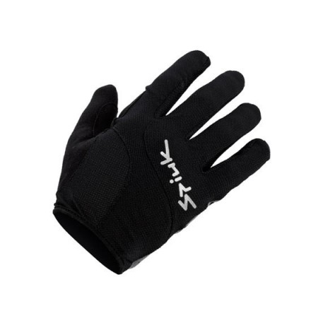 Guantes largos SPIUK XP country light negro